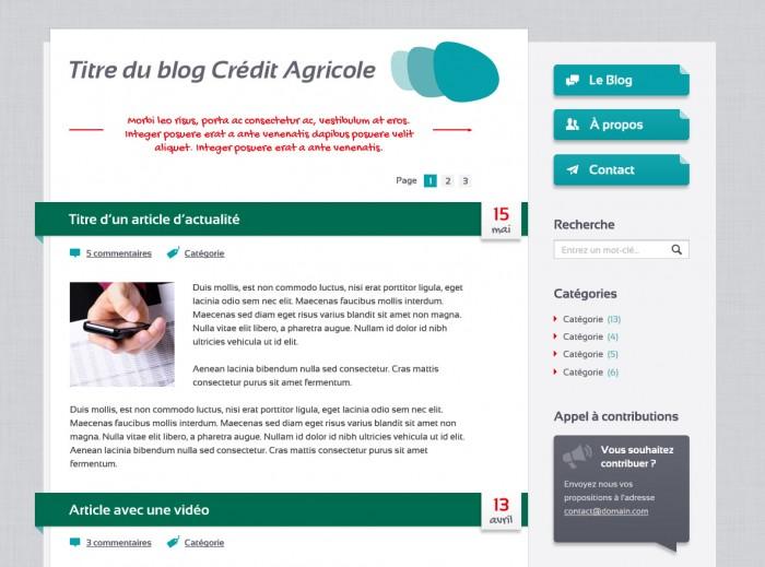 blog-ca
