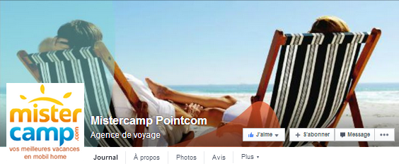 facebook-mistercamp