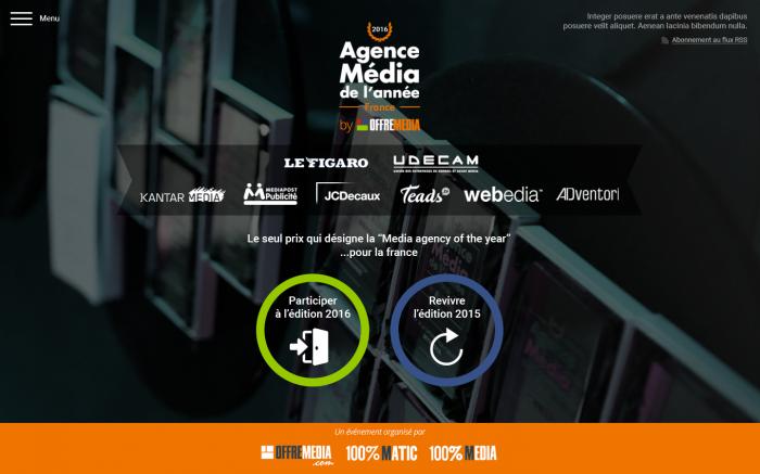 AgenceMediaAnnee-Home